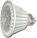 LED Light Bulb LB-7156-3K - LB-7156-3K