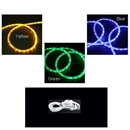 LED Rope Light Custom Length LED Rope Light, Custom LED Rope Light, Led Rope Light Warm White, Affordable LED Rope, LED Rope Lighting By The Foot, LED 120V, Decorating Lighting, Led Rope Light, Pre-cut LED RL