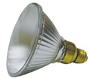 Metal Halide Bulb PAR38 Metal halide PAR38 light,  Metal Halide Lamp, Metal halide PAR38 lamp,