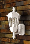 Outdoor Lantern OL-136WU-WH Outdoor Lantern, Discount,Outdoor Wall Lamp, Outdoor fixture, Wall Sconce