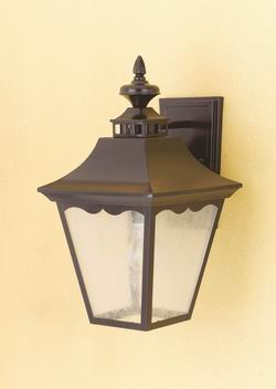 Outdoor Lantern OL-139WU-BK Outdoor Lantern, Discount,Outdoor Wall Lamp, Outdoor fixture, Wall Sconce