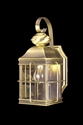 Outdoor Lantern OL-141WD-AB Outdoor Lantern, Discount,Outdoor Wall Lamp, Outdoor fixture, Wall Sconce