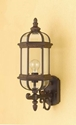 Outdoor Lantern OL-145WU-OB Outdoor Lantern, Discount,Outdoor Wall Lamp, Outdoor fixture, Wall Sconce