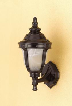 Outdoor Lantern OL-147WU-BK Outdoor Lantern, Discount,Outdoor Wall Lamp, Outdoor fixture, Wall Sconce