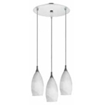 Pendant Lighting Kit PC3R-996  pendant lighting, pendant lights, pendant light, pendant lighting kit, pendants lighting, hanging pendant lights, pendant light fixtures, contemporary pendant lighting, pendant light kit, low voltage pendant lightings