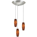 Pendant Lighting Kit PCL3-1001  pendant lighting, pendant lights, pendant light, pendant lighting kit, pendants lighting, hanging pendant lights, pendant light fixtures, contemporary pendant lighting, pendant light kit, low voltage pendant lightings