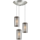 Pendant Lighting Kit PCL3-1051  pendant lighting, pendant lights, pendant light, pendant lighting kit, pendants lighting, hanging pendant lights, pendant light fixtures, contemporary pendant lighting, pendant light kit, low voltage pendant lightings