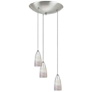 Pendant Lighting Kit PCL3-999  pendant lighting, pendant lights, pendant light, pendant lighting kit, pendants lighting, hanging pendant lights, pendant light fixtures, contemporary pendant lighting, pendant light kit, low voltage pendant lightings