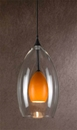 Low Voltage Pendant Lighting PNL-1046 Low Voltage Pendant Lighting, Contemporary pendant lighting, Glass pendant lighting, G6.35 base, 12V,PNL-1056