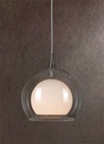 Low Voltage Pendant Lighting PNL-1049 Low Voltage Pendant Lighting, Contemporary pendant lighting, Glass pendant lighting, G6.35 base, 12V, PNL-1049, Decorative pendant