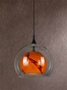Low Voltage Pendant Lighting PNL-1050 Low Voltage Pendant Lighting, Contemporary pendant lighting, Glass pendant lighting, G6.35 base, 12V, PNL-1050