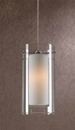 Low Voltage Pendant Lighting PNL-1051 Low Voltage Pendant Lighting, Contemporary pendant lighting, Glass pendant lighting, G6.35 base, 12V, PNL-1051
