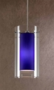 Low Voltage Pendant Lighting PNL-1052 Low Voltage Pendant Lighting, Contemporary pendant lighting, Glass pendant lighting, G6.35 base, 12V, PNL-1052