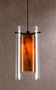Low Voltage Pendant Lighting PNL-1053 Low Voltage Pendant Lighting, Contemporary pendant lighting, Glass pendant lighting, G6.35 base, 12V, PNL-1053