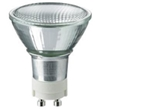 Metal Halide Bulb GX10 GX10-TAL, Metal Halide Lamp, Metal Halide Lamp, Light Bulb