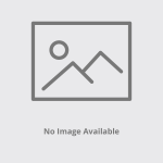 TF161SL JUNO LOW VOLTAGE FLEX 12 FIXTURE
