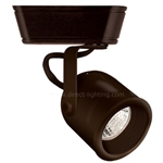 WAC Lighting Low Voltage Track Fixture 808 12V, MR-16, 50W, Low Voltage Track Fixture, Track Lighting,WAC Lighting,Luminares