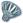 Lamp Type: Halogen MR-16