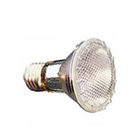 Light Bulb 50ProPar20 Green Energy Lighting, ProPar, PAR20, Spot, Narrow Flood, Food, lamp, light bulb, discount, wholesale