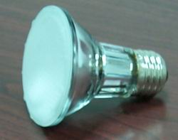 Light Bulb BO-89 PAR20,50W,130V,Narrow Flood, Frosted Front Glass,halogen lamp