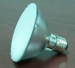 Light Bulb PAR38 PAR38 Halogen Lamp, PAR38 Light Bulbs,R38, PAR Lamps