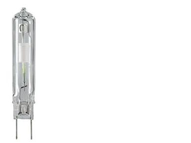 Philips Metal Halide Bulb T4 70W 4K Metal Halide T4 Lamp, Metal Halide Lamp, T4 Metal halide lamp, metal halide light, Light Bulb,