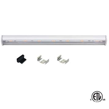 LTLS-2-7P2W LED Linear Fixture, LED Line Light, LED Linear Lamp, LED Lines, LED Strip Light, LED Linear Lighting fixture, LED Light Bar, LED Under Cabinet Lights, LED Under Counter Lights, LED Under Cabinet Lightings,LED Under Counter Lightings, LED Under Cabinet Light Stripes, Under Cabinet Light kit, Under Cabinet LED Lighting,Discount Under Cabinet lights, under cabinet lights, under cabinet LED lighting, discount strip lights, discount LED kitchen light