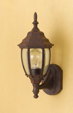Outdoor Lantern OL-153WU-RU Outdoor Lantern, Discount,Outdoor Wall Lamp, Outdoor fixture, Wall Sconce