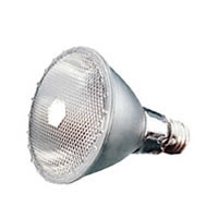 PAR30LN Bulb 60Watts (P30LN60FLVE) PAR30 Long Neck Light Bulb,Halogen Bulbs, 60W,110-130V