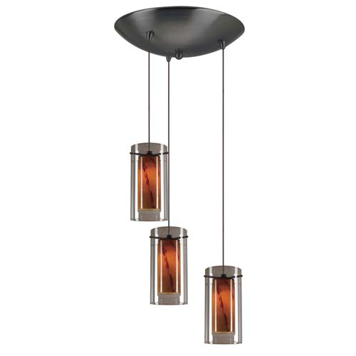 Pendant Lighting Kit PCL3-1053  pendant lighting, pendant lights, pendant light, pendant lighting kit, contemporary pendant lighting, pendant light kit, low voltage pendant lightings