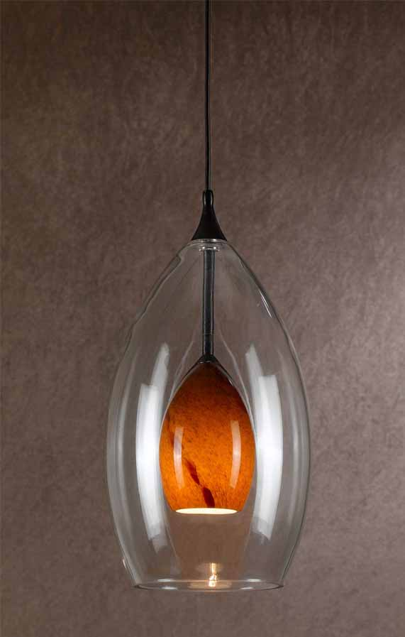 Low Voltage Pendant Lighting PNL-1048 Low Voltage Pendant Lighting, Contemporary pendant lighting, Glass pendant lighting, G6.35 base, 12V, PNL-1048,Decorative pendant light