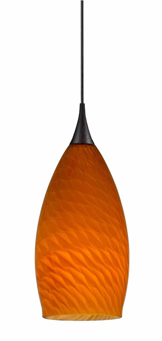 Low Voltage Pendant Lighting PNL-1058 Low Voltage Pendant Lighting, Contemporary pendant lighting, Glass pendant lighting, G6.35 base, 12V, PNL-1058
