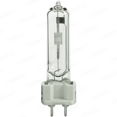 Metal Halide Bulb T6 Metal Halide T6 Lamp, Metal Halide Lamp, T6 Metal halide lamp, metal halide light, Light Bulb,
