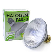 ProPar30 Green Energy Lighting, ProPar, PAR30, Short Neck, Spot, Narrow Flood, Food, lamp, light bulb, discount, wholesale