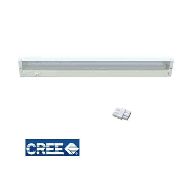 UC-789-9 LED Under Cabinet Lights, counter top lighting,LED Under Cabinet Lighting,LED Under Cabinet Light Stripes, LED Under Cabinet Light kit.