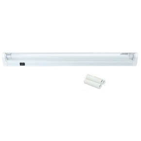 UF-8W-41K T5 Under Cabinet Light, counter top lighting,T5 Under 50, T5 Under Cabinet Fluorescent, T5 Under Cabinet Counter, T5 Under Cabinet Fluorescent Light, T5 Under Cabinet Fixture, T5 Under Cabinet Lighting, T5 Under Cabinet Strip Light