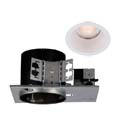 "6"" LED Recessed Lighting"