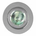 Cabinet Recessed Lighting