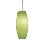 Juno track lighting official dealer both juno and juno compatible pendant lighting aloadofball Images
