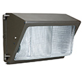 175W Equal LED Wall Pack