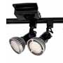 LED Track Lighting Kit
