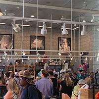 Buy Vaulted Ceilings Sloped Ceilings Track Lighting