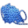 LED Rope Light 50'