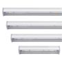 Linear Thin LED Light Bar