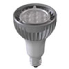 PAR30 Long Neck LED Light Bulbs