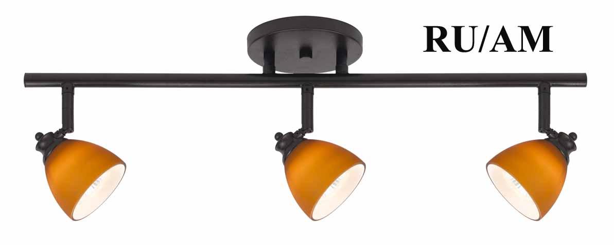 ceilings black flush designer lights light uk ceiling fixture white led metal mount shade
