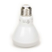 7.5W LED R20 Light Bulb 3000K Warm White  - LB-3004-3K