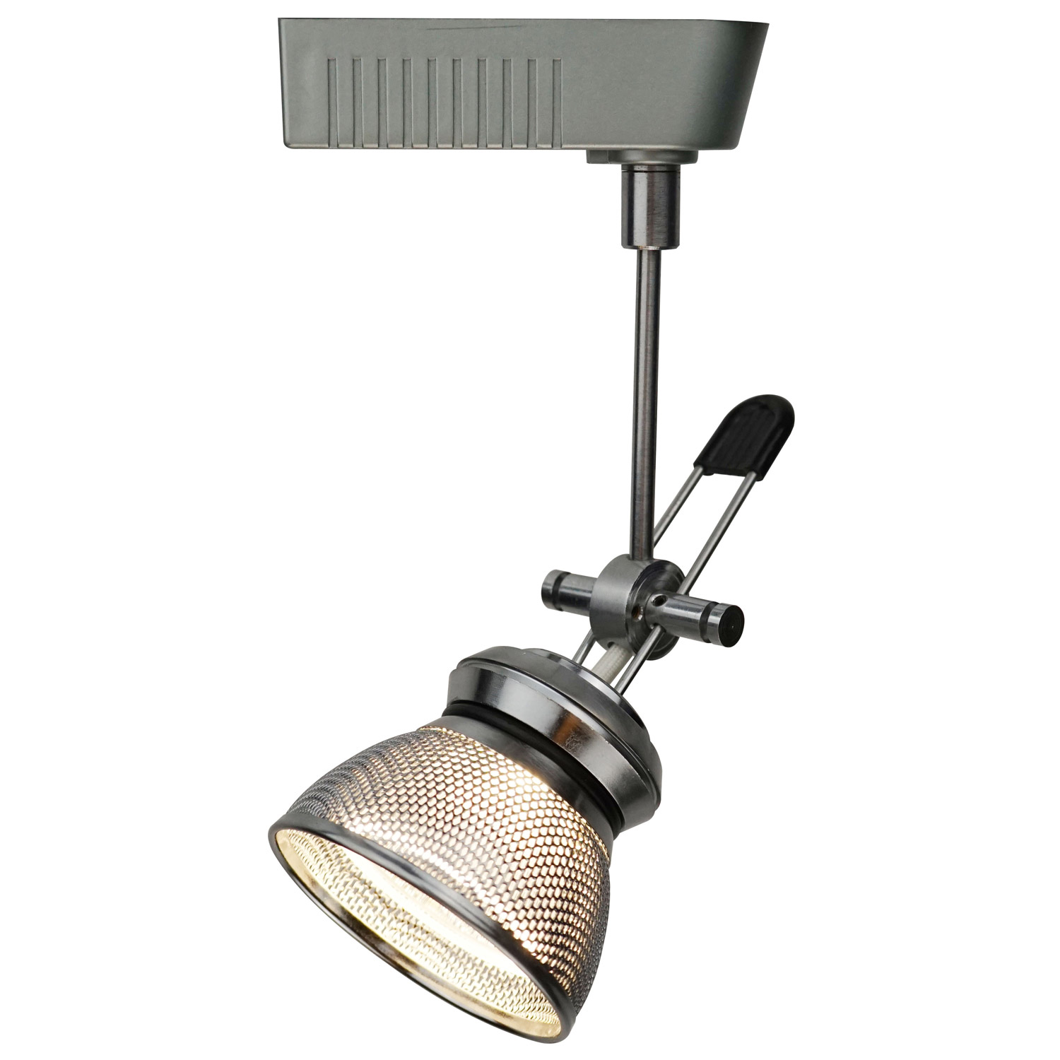LED Track Lighting Fixture 8000-ET