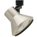 Juno Trac Lighting R552 - R552BL