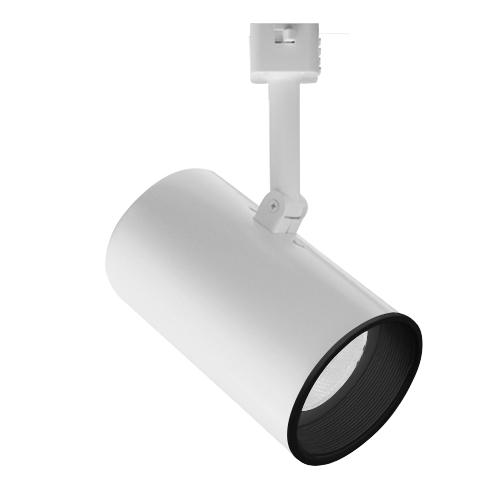 Buy juno lighting t313 parr20 flat back track light direct juno trac lighting t313 t313 bwh aloadofball Choice Image